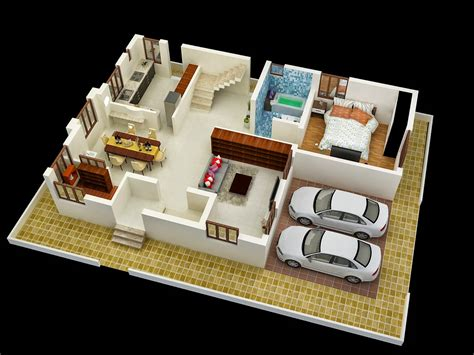 interior design for duplex houses in india design duplex house interior architecture india google search architectural plan prime