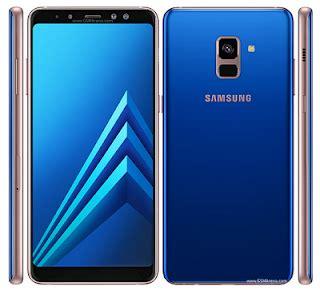 Merk Hp Samsung Tahan Air harga samsung galaxy a8 2018 keluaran terbaru