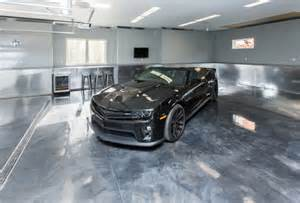 garage flooring design 20 garage flooring tile designs ideas design trends