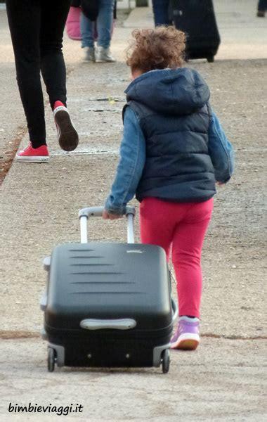 soggiorno eurodisney offerte disneyland consigli pratici 2015 caroldoey