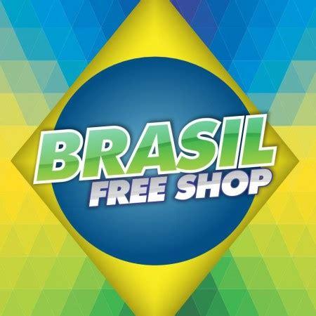 brasil hängematten shop lojas compras em rivera e livramento seu guia de