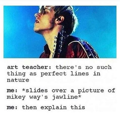 Mikey Way Memes - 1721 best images about my chemical romance with an amazing