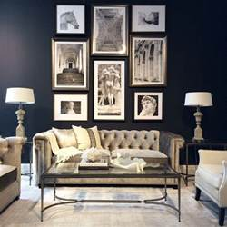 Living Room Ideas With Chesterfield Sofa 25 Best Ideas About Grey Velvet Sofa On Sofa Gray Velvet Sofa And Charcoal Sofa