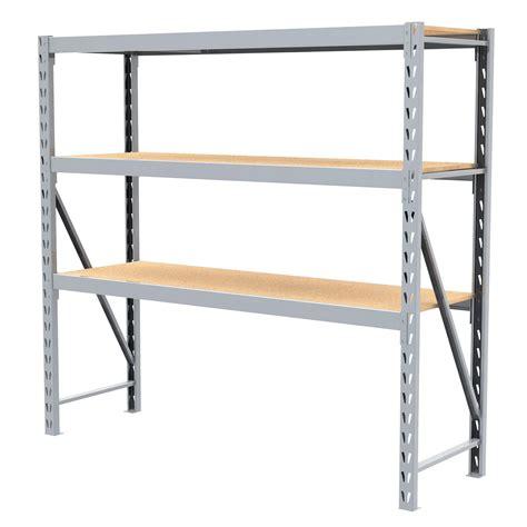 costco metal shelves china costco metal adjustable warehouse storage metal steel shelving rack photos pictures