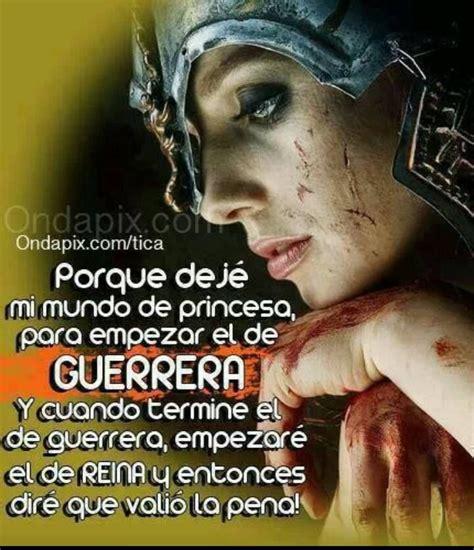 imagenes cristianas mujeres guerreras mujer eres creaci 243 n de dios pensamientos positivos
