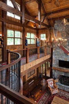 rustic cabin decor dream home pinterest 17 best images about for the home on pinterest small log