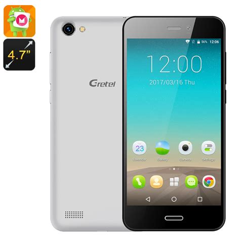 cheap android phones wholesale android smartphone cheap android phone from china