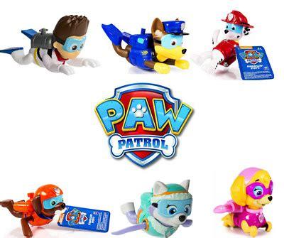 paw patrol paddling pup boat paw patrol paddling pups bath toy wind up pup 163 9 99