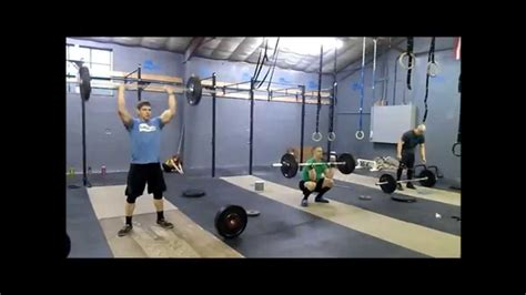rich froning bench press max rich froning bench press max rich froning bench press max