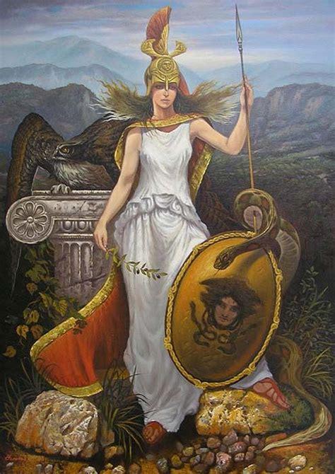 goddess of wisdom athena goddess of wisdom huns harold mcneill solar