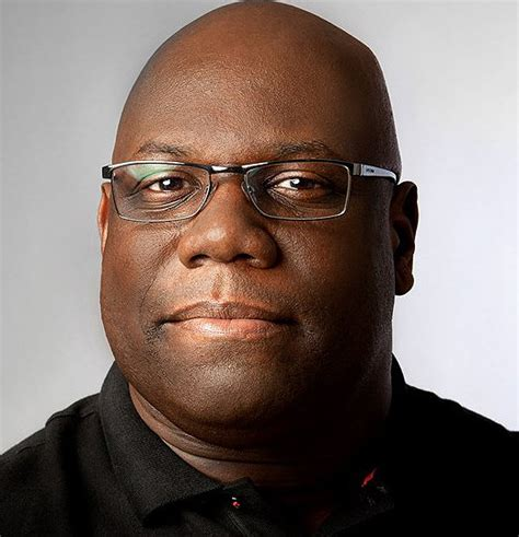 Trucker Carlcox 5 carl cox discography at discogs