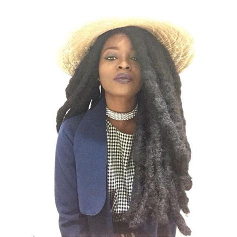 thick black women with dreads thick long dreads very long dreads pinterest dreads