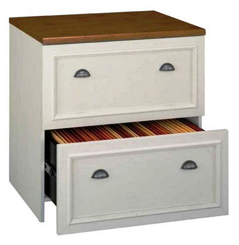lateral file cabinet wood ikea file cabinets inspiring ikea file cabinet filing cabinets