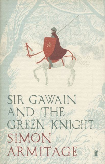 Sir Gawain And The Green Essay by 34 Best Sir Gawain Images On Knights And Middle Ages