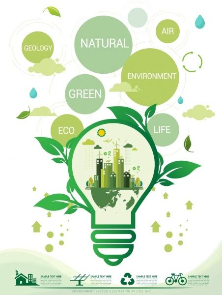 design green environment sustainable free vector download 26 free vector for