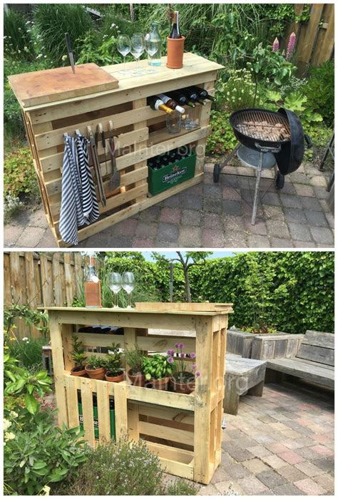 25 best ideas about pallet seating on outdoor pallet seating pallet chairs and 25 best ideas about garden bar on outdoor garden bar outdoor bars and backyard bar