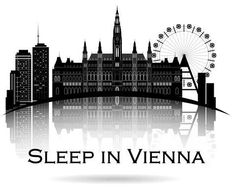 appartments in vienna sleep in vienna apartments sleep in vienna