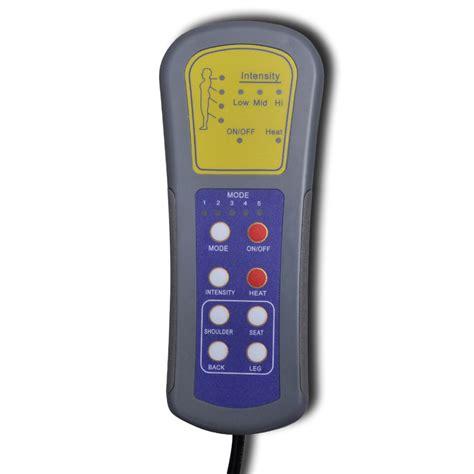 poltrona da massaggio articoli per poltrona da massaggio elettrica schienale