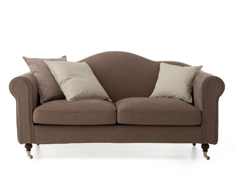 2 Seater Sofa Lancaster By Minacciolo