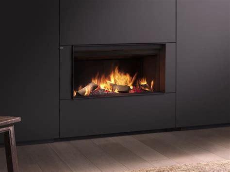 Stuv Fireplace by St 219 V 22 110 Open Fireplace St 251 V 22 Collection By St 251 V
