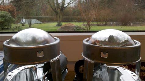 Motorrad Scheinwerfer Milchig by 2011 12 27 14 34 35 31 Xenonscheinwerfer 220 Berholung W211