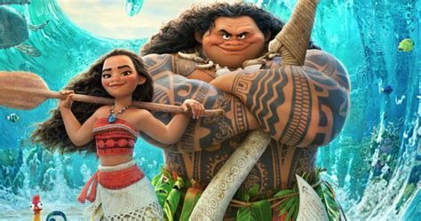 film moana moana interview mad max fury road influences taika