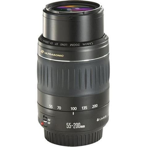 Lensa Telephoto Zoom Canon lens telephoto canon driverlayer search engine