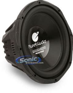 Mirror Coil Material Anarcist planet audio tq120dvc 12 quot dual 4 ohm anarchy series subwoofer