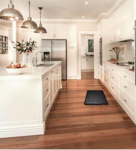kitchen mats kohls nuva   kitchen rugs,kitchen floor mats