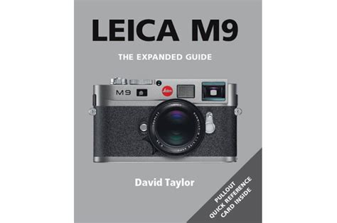 leica m expanded guides 1781450390 leica m9 the expanded guide hypebeast