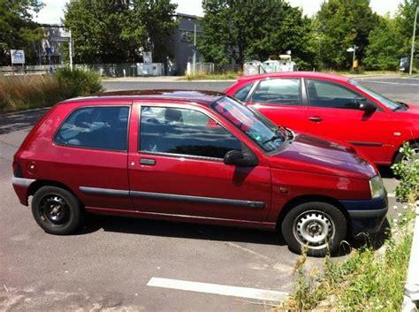 Auto Kaufen Berlin Privat by Auto F 252 R Kleines Geld In Berlin Alle Sonstigen Pkw