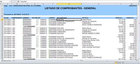 tabulador de la administracin pblica en venezuela 2016 tabulador de sueldos 2016 venezuela nuevo tabulador de