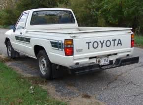 Toyota Small Truck Toyota Trucks Small Html Autos Weblog