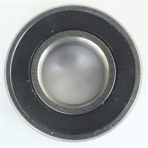 Bearing Skf Enduro 6202 Rs1z enduro bearings industrielager 6900 2rs 22x10x6mm abec 5 fahrrad kugellager
