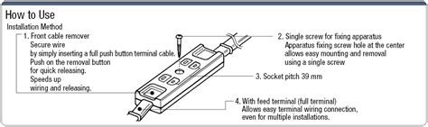 extension cord wiring diagram wiring diagram and