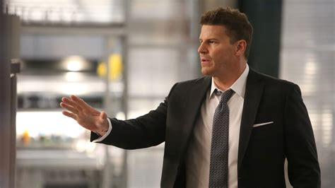 Watch Bones Season 12 Episode 11 The Final Chapter The Day In The | watch bones season 12 episode 11 the final chapter the