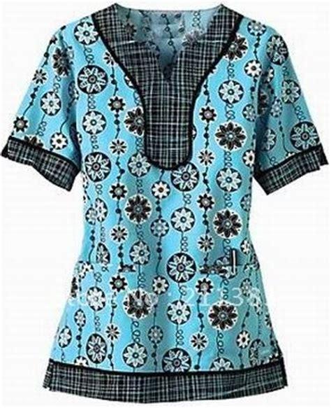 cute pattern scrubs 25 best ideas about scrubs pattern on pinterest scrub