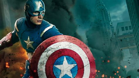 download wallpaper captain america the winter soldier captain america the winter soldier steven rodgers
