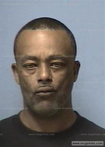 Crittenden County Arkansas Court Records Adrine Ivra Mugshot Adrine Ivra Arrest Crittenden County Ar
