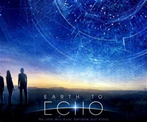 wallpaper earth to echo earth to echo movie hd wallpapers