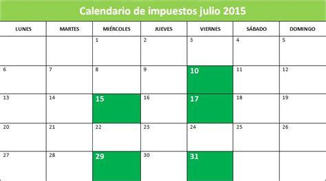 tabla de isr 2016 para trabajadores isr en mexico 2016 trabajadores newhairstylesformen2014 com