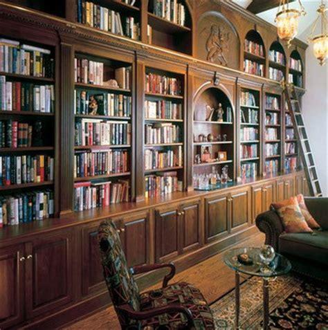 librerie antiche roma librerie in legno roma