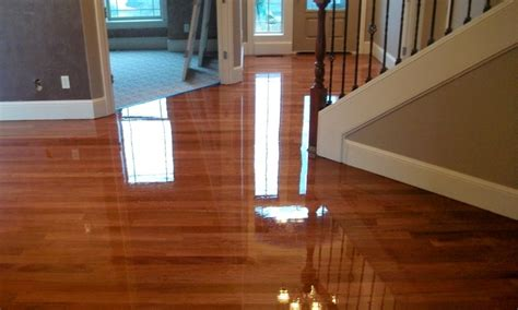 hardwood floor installation vancouver wa thefloors co