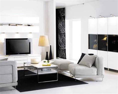 dekoration modern deko wohnzimmer weiss dekoration wohnzimmer modern