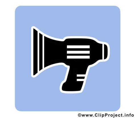 Bild Lautsprecher by Lautsprecher Bild Piktogramm