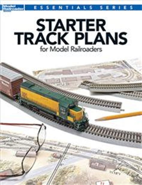 Books On Railways Aircraft Ships Modelling And Model Making
