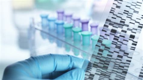 genetic test employers could demand genetic testing congressional