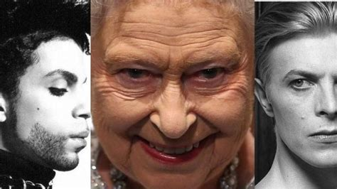 illuminati killings the says four more icons must die in 2016 your