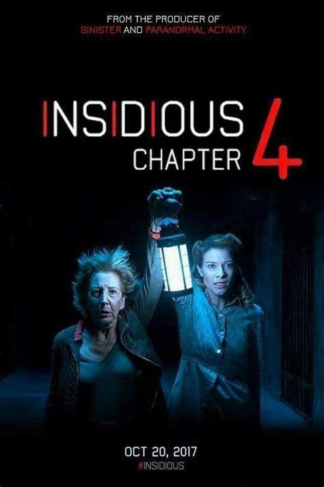 insidious movie length best 25 insidious movie ideas on pinterest horror