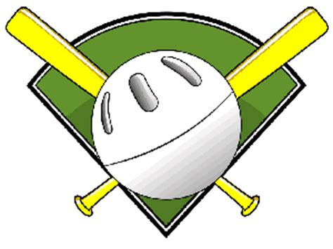 backyard wiffle ball games eaglecountryonline com group will try for wiffle ball world record june 6 7
